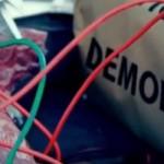 bombe-fil-vert-fil-rouge-bbc-prevention-routiere