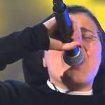 bonne-soeur-religieuse-eglise-the-voice-italie