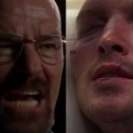 breaking-bad-remix