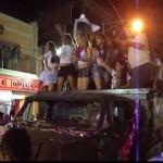bresil-carnaval-feu-artifice-fail