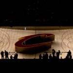 cavalier-clevland-projection-3d-terrain-parquet-basket