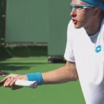 clash-tennis-arbitre-joueur-superviseur-indian-wells-master
