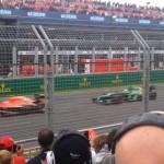 comparaison-bruit-son-moteur-formule-1-2013-vs-2014-melbourne-australie