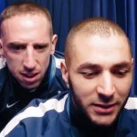 credit-agricole-40-ans-footogram-benzema-ribery