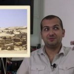 eratosthene-mesure-terre-baton-chameau