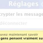 facebook-statut-lol-decryptage-ce-que-pense-gens