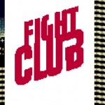 fight-club-8-version-bit-cinema-geek-jeux-video