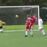 football-tir-coup-franc-but-arret-gardien