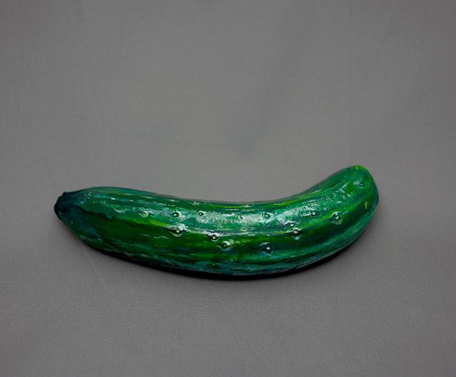 Fruit ou l gume l gume ou fruit mega buzz - Fruit ou legume en i ...