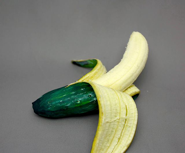 fruit-legume-2