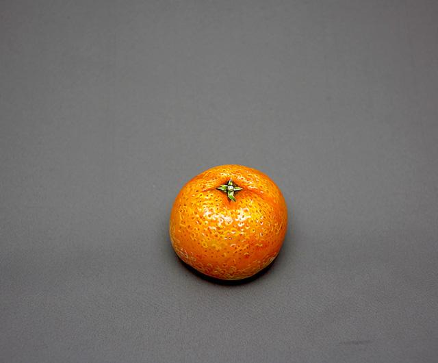fruit-legume-5