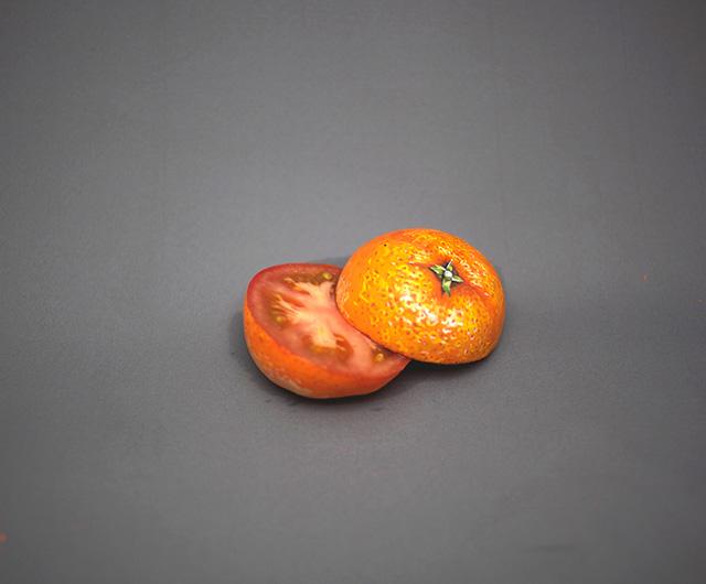 fruit-legume-6