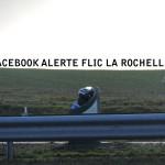 gendarme-balise-verte-la-rochelle-3