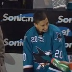 hockey-glace-equipe-shark-reve-fan-supporter-sam-tageson