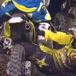 ivan-tedesco-jambe-supercross-indiana
