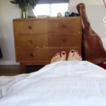 journee-femme-google-glass