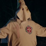 kkk-ku-klux-klan-white-is-bright-court-metrage