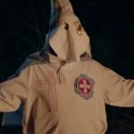 kkk-ku-klux-klan-white-is-bright-court-metrage