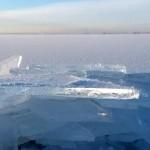 lac-superieur-glace-bouge-etats-unis
