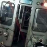 metro-train-arret-gare-deraille-fail