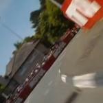 moto-course-michel-dunlop-supersport-race-2