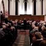 orchestre-eternue-trombone-fail