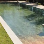 piscine-sol-amovible-hightech