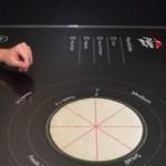 pizza-hut-commande-numerique-interactive