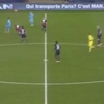 psg-om-parc-princes-lucas-moura-rush-but
