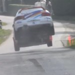 rallye-touquet-pilote-evite-crash-justesse