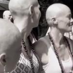 rase-la-tete-soutien-amie-copine-cancer