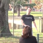 remi-gaillard-video-free-sex