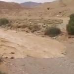riviere-israel-renait-revient-incroyable