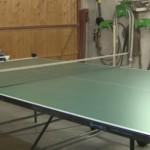 robot-joue-ping-pong