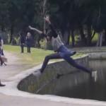 sauter-ruisseau-tombe-fail