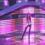 the-voice-usa-cover-reprise-wrecking-ball-christina-grimmie
