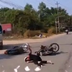 vietnam-accident-scooter-ivre-alcool-frontal