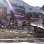 voiture-saut-jump-110-metre-crash-guerlain-chicherit