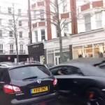 accident-crash-voiture-lamborghini-ventador