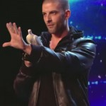 britain-got-talent-tour-magie