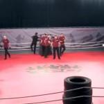 combat-mma-5-contre-5-hooligans