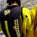 dubai-skydive-saut-best-jumb-wingsuit-chute-libre