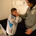 enfant-rencontre-radamel-falcao-cute-football