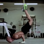 frank-medrano-methode-entrainement-sport