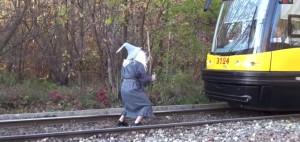 gandalf-arrete-tramway-lol