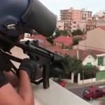 gendarme-tir-jambe-empeche-suicide-arme-feu