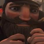 incroyable-marrec-film-animation-court-metrage-esma