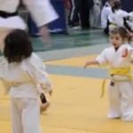 jeune-enfant-competition-judo-cute