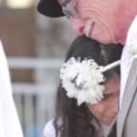 jim-zetz-cancer-pancreas-faux-mariage