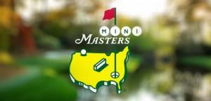 mini-master-golf-lol